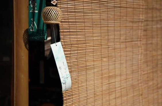 blinds-bamboo