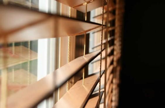blinds-wood