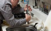 avoid plumbing perils