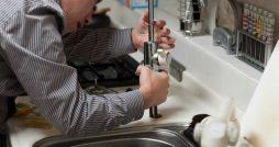 avoid plumbing perils