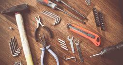home selling repairs