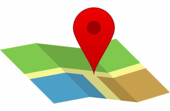 home location